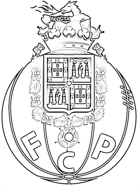 portugal coloring pages coloring pages