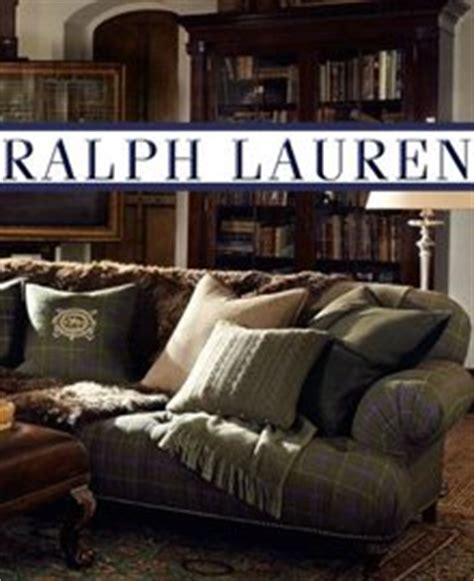 ralph fabrics interiordecorating fabric