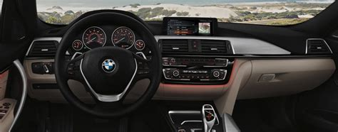 2017 BMW 320i in Fayetteville, NC   Valley Auto World BMW
