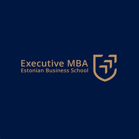 Executive Mba What Is It by Executive Mba Programm Ebs