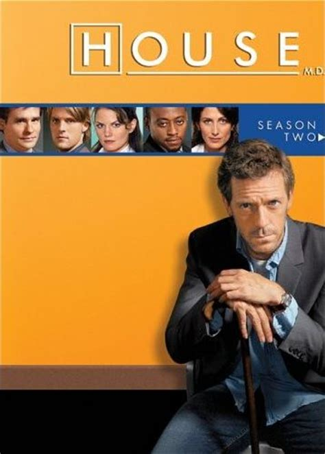 House Md Series House Md Season 6 Episode 21 Nutthouvi Mp3