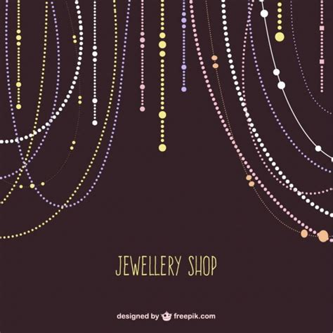 design background for jewelry jewellery background vectors photos and psd files free