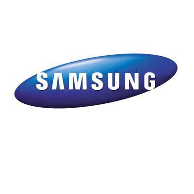 Samsung Battery Eb454357vu Original genuine samsung eb454357vu battery phone batteries