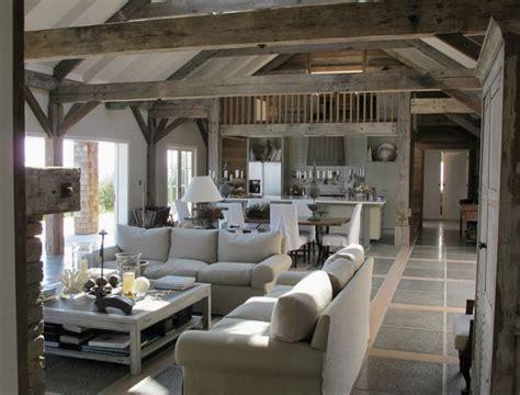 home design stores nz hytte vimza s blog