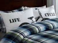 14 best images about bike themed home decor on