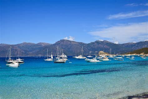 chartering  luxury yacht   charming port  saint