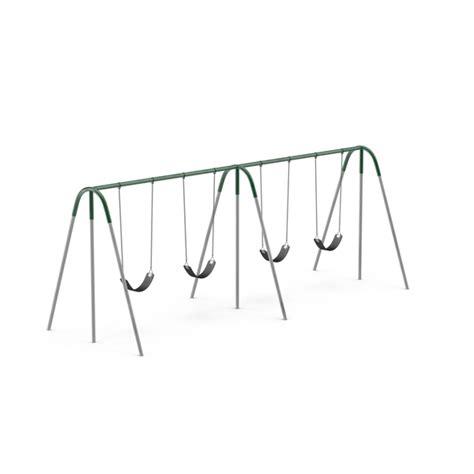 swing objects jungle gym image pixelsquid com s10055630c
