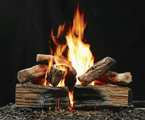 answers to common faqs regarding gas fireplaces