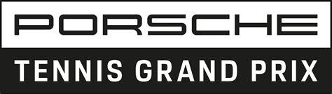 Porsch Tennis Grand Prix by Porsche Tennis Grand Prix Porsche Deutschland