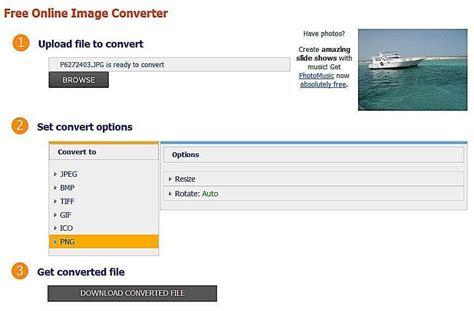image format converter software 10 best image converter software for windows 2018
