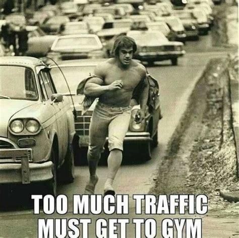 Funny Bodybuilding Memes - funny hulk be like meme jokes jpg