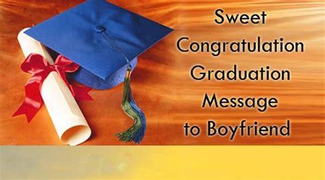 graduation quotes for boyfriend quotesgram