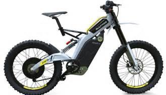 elektro le bultaco brinco e bike is for serious riders images