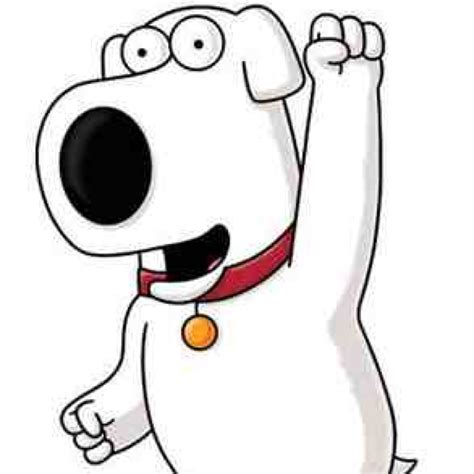what of is brian brian griffin quotes quotesgram