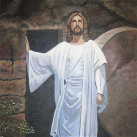 ver imagenes de jesucristo resucitado tiempo pascual parroquia san ram 243 n nonato