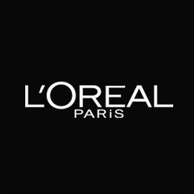 L Oreal Skin Care Indonesia l oreal lorealparisid