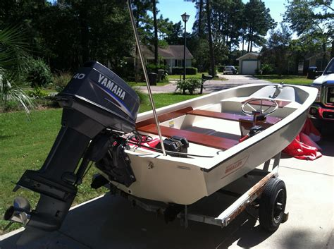 boating club boston post your 13 foot boston whaler the hull truth boating