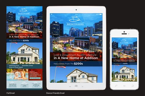 online home builder smarttouch takes home four star awards and named top 20 in