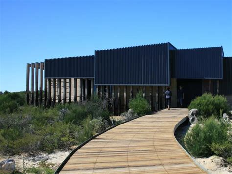 pinnacles desert discovery centre explore parks wa department of parks and wildlife