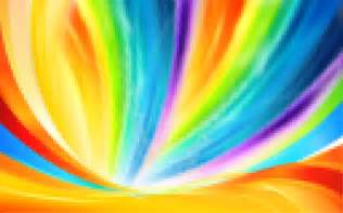 colorful backdrop colorful s wallpaper 1920x1200 57309