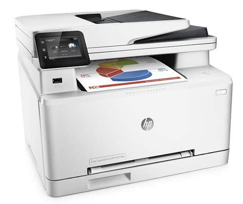 hp color laserjet pro mfp mfdw review techgearlab