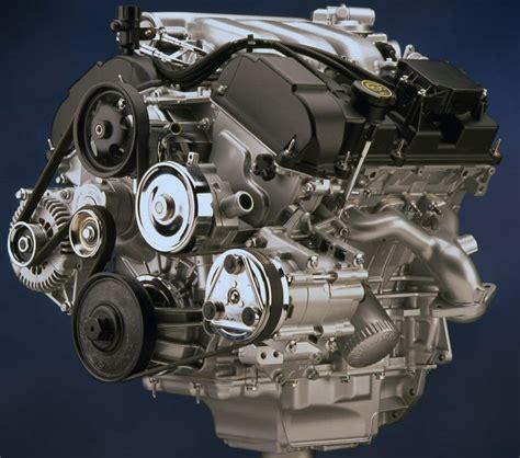 Ford 3 0 V6 Engine Diagram