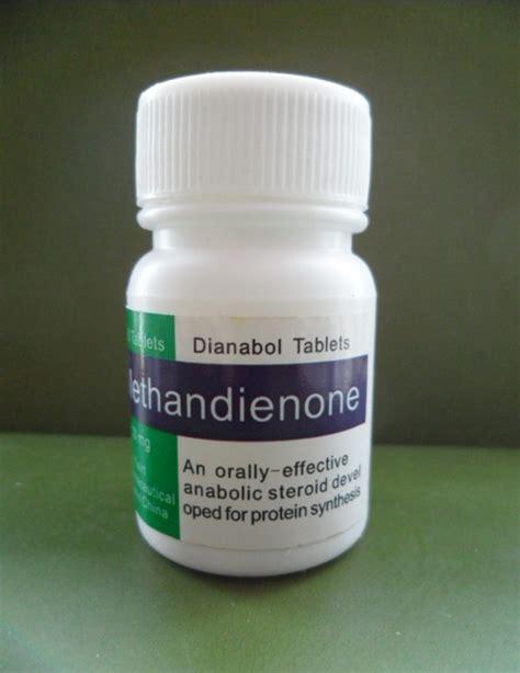 Methanabol 100 Tablets Dianabol Methandienone Dbol 10 dianabol tablets driverlayer search engine