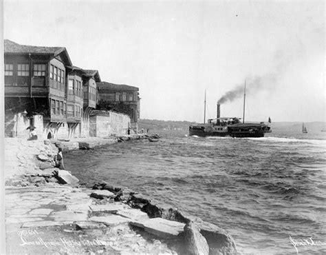 kz kulesi 1919 on alti yildiz resimlerle nostaljik istanbul da gezinti forum ger 231 ek