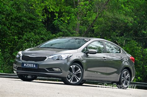 kia cerato fuel consumption kia carens fuel consumption kia carens 2017 prices and