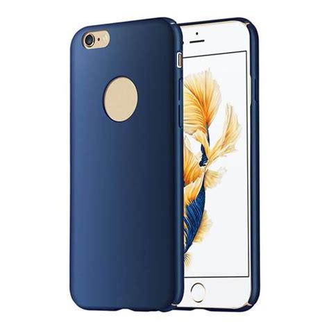 gumai silky for iphone 6plus 6s plus blue