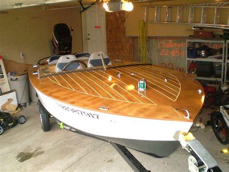 building zip boat zip design boatbuilders site on glen l