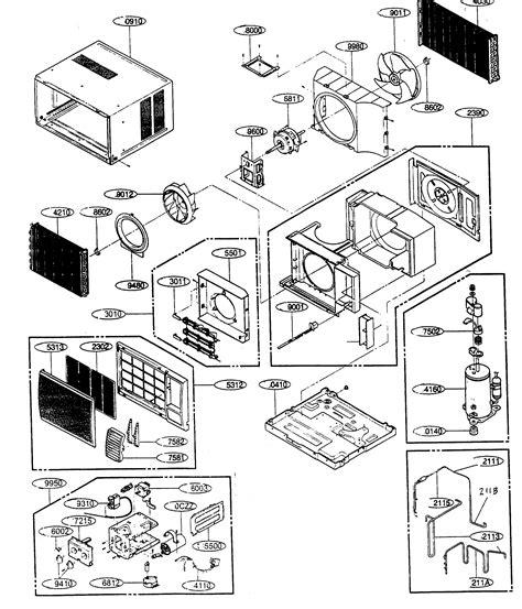1964 honda 50 scooter wiring diagrams free