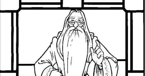 harry potter coloring pages dumbledore real madrid vs barselona shoot harry potter coloring