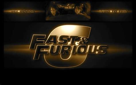 film fast and furious 6 gratuit fast and furious 6 2013 film hd fond d 233 cran fond d 233 cran
