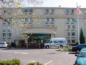 comfort inn usa locations comfort inn boston massachusetts comfort inn hotels in