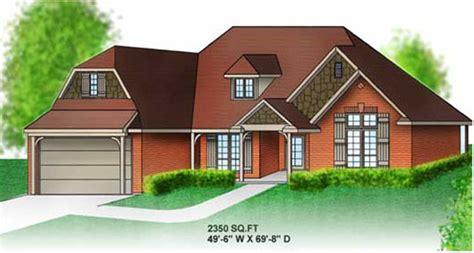 Home Designer Pro Elevations by Elevation Design Cad Pro