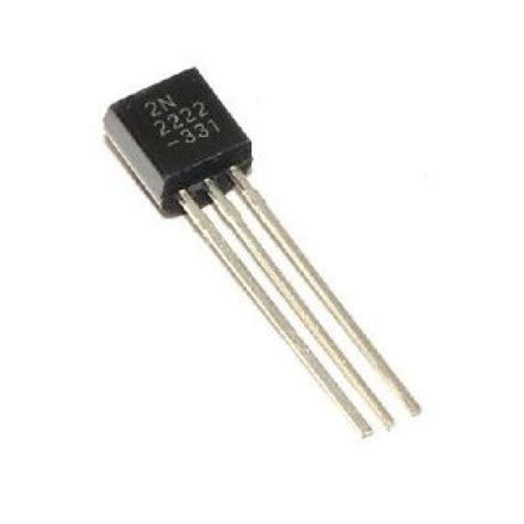 high speed high voltage switching transistor mobile spare parts