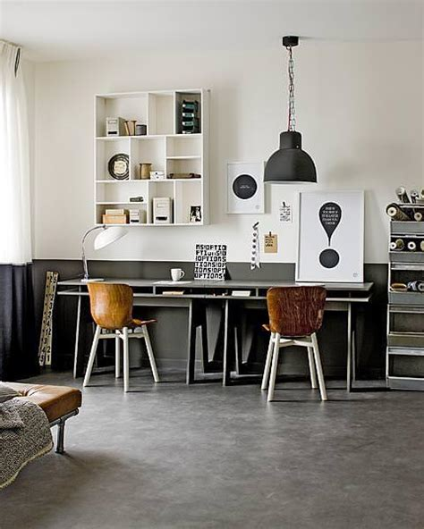 home design inspiration for your workspace homedesignboard luscious design inspiration to decorate your office