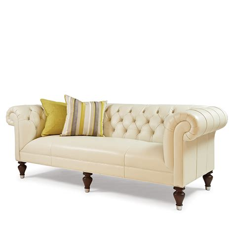 mitchell gold bob williams chester sofa bloomingdale s