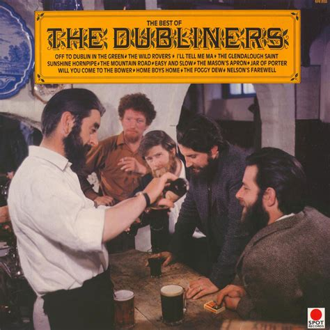 best of dubliners the dubliners discography transatlantic compilations