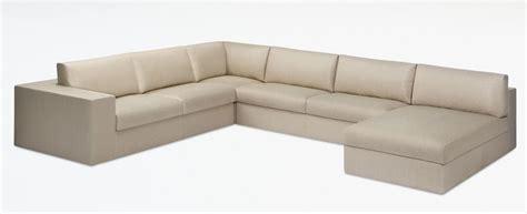 armani couch sofa modular canaletto square shape armani casa luxury