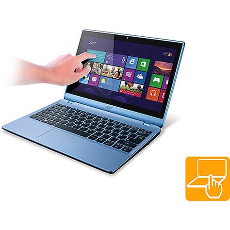 Tablet Acer Windows 8 Murah ini dia laptop windows 8 murah acer aspire v5 132p dimensidata