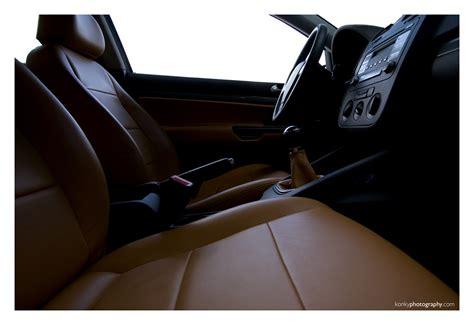 public boat rs va beach full custom leather interior vw gti forum vw rabbit