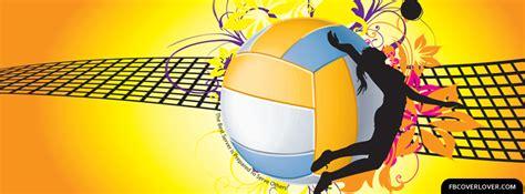 summer sports covers  facebook fbcoverlovercom
