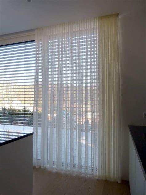 suche gardinen wohnzimmer gardinen f 252 r wohnzimmer beratung fertigung montage