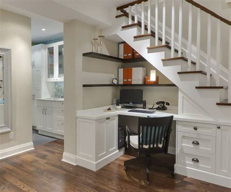 under the stairs storage ideas under the stairs storage ideas to maximize functional