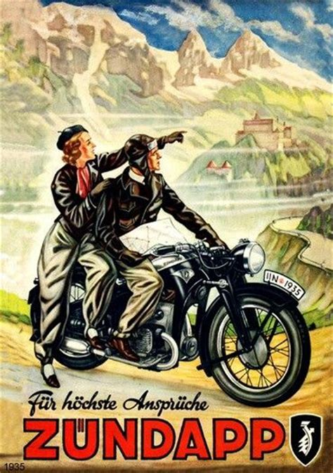 Motorrad Fahren Mit 40 by 220 Ber 1 000 Ideen Zu Z 252 Ndapp Auf Motorrad