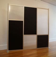free standing office partitions images art studios free standing office partitions images art studios