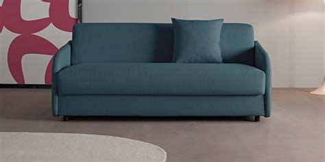 matratze size sofa mit und matratze amazing awesome size of sofa