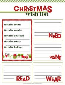 Wish List Ideas - best 25 wish list ideas on